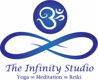 The infinity studio abc yoga monroe wi altavistaventures Images